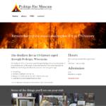 peshtigo-fire-museum-home-page
