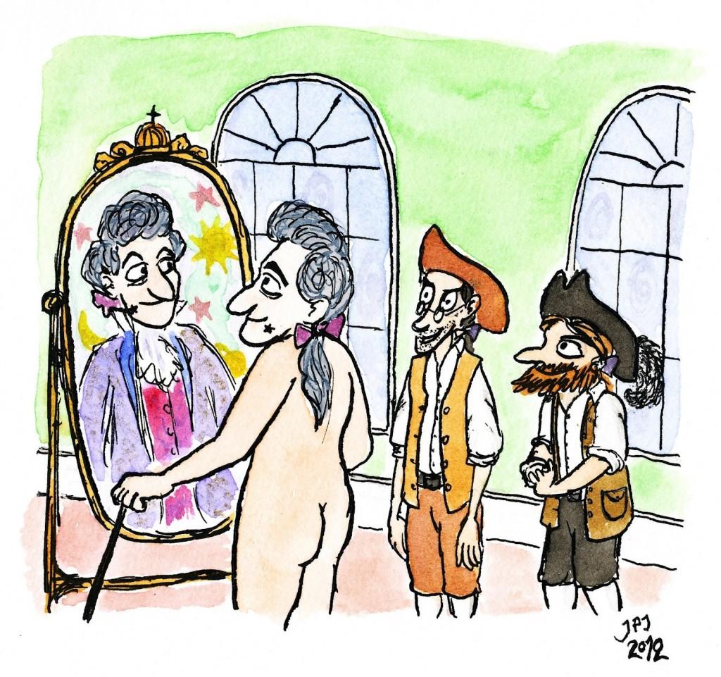 the emperor has no clothes image via haltonhousing.org